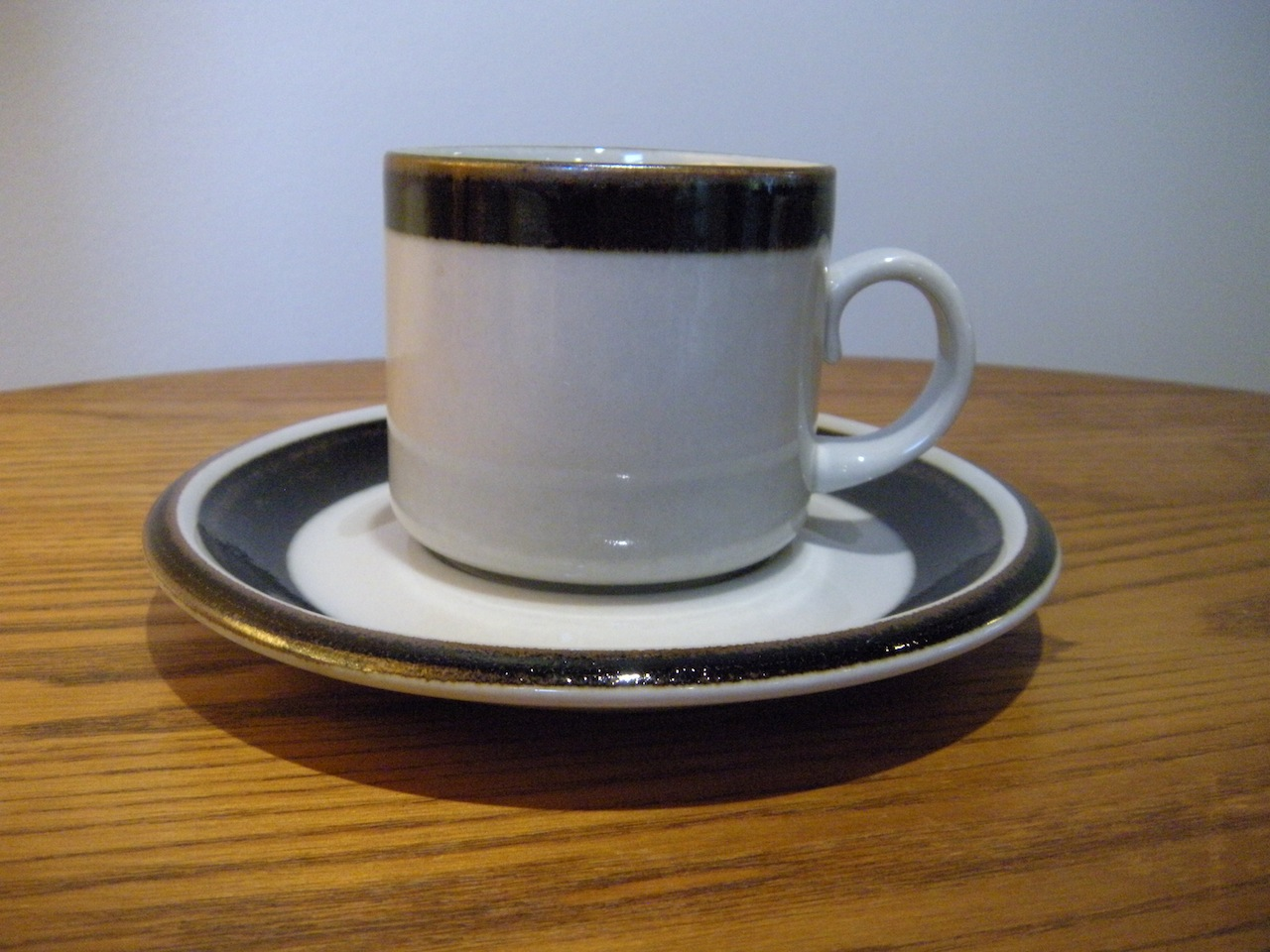 Arabia Karelia Cup \u0026 Saucer : アラビア tableware usa - pezcame.com